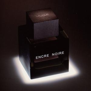 encrenoire2