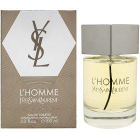 YSLLH60TSM._perfume