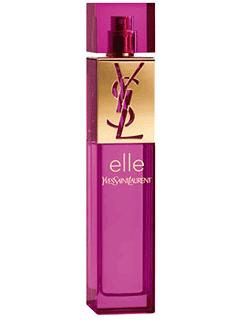 اشهر العطور الفرنسية تعالو شوفوها عندي ysl-elle-perfume.png